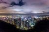 香港デモ中だけど旅行は大丈夫?安全な場所やその理由は?